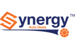 Synergy Auto Deals