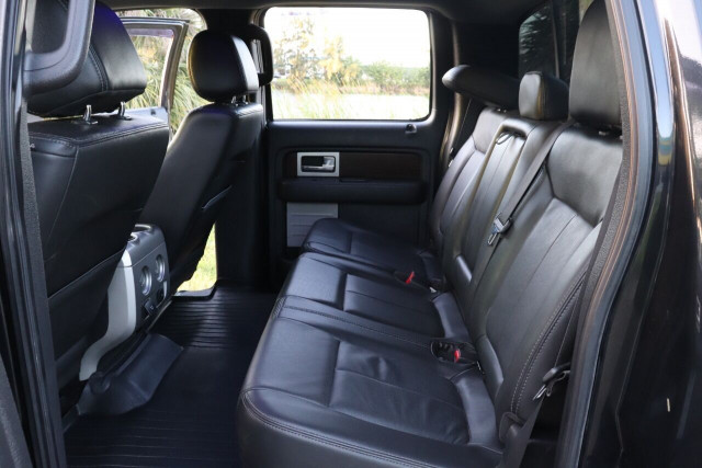 2014 Ford F-150 - Image 21