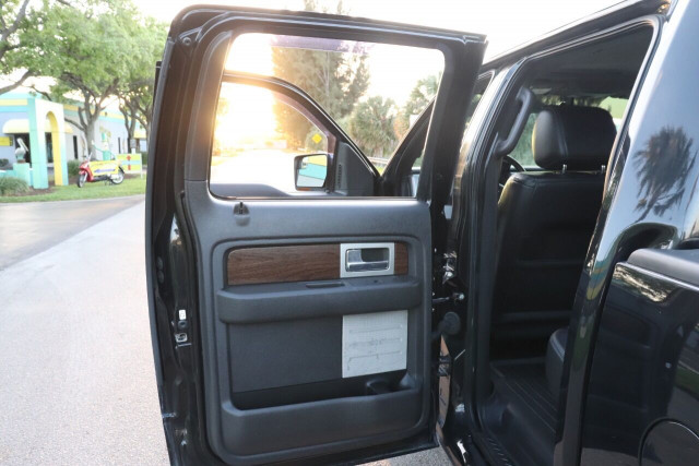 2014 Ford F-150 - Image 23