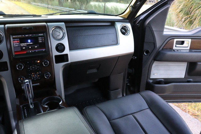 2014 Ford F-150 - Image 24