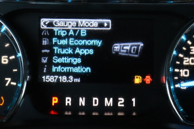 2014 Ford F-150 - Image 31