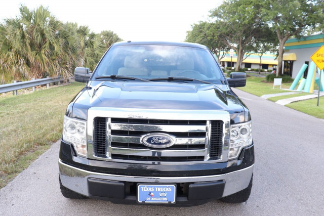 2010 Ford F-150 - Image 8