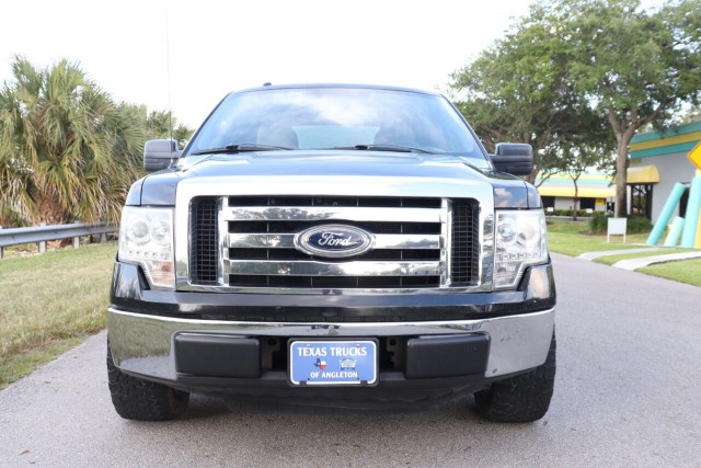 2010 Ford F-150 - Image 9