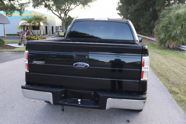 2010 Ford F-150 - Image 13