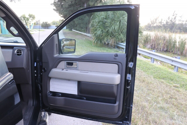 2010 Ford F-150 - Image 18