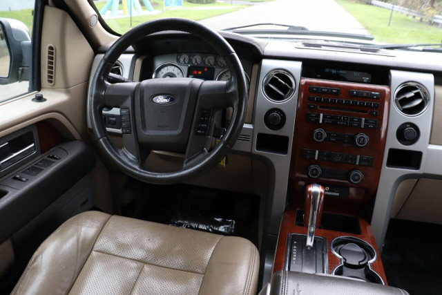 2009 Ford F-150 - Image 22