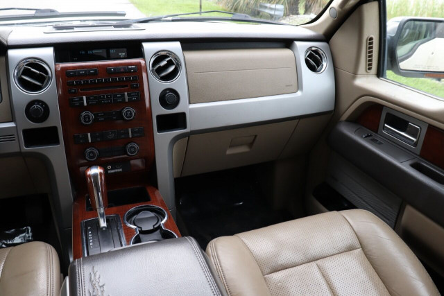2009 Ford F-150 - Image 23