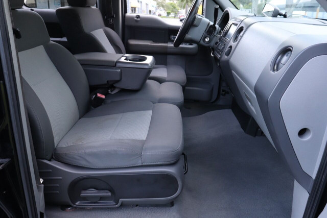 2008 Ford F-150 - Image 3