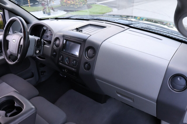 2008 Ford F-150 - Image 4