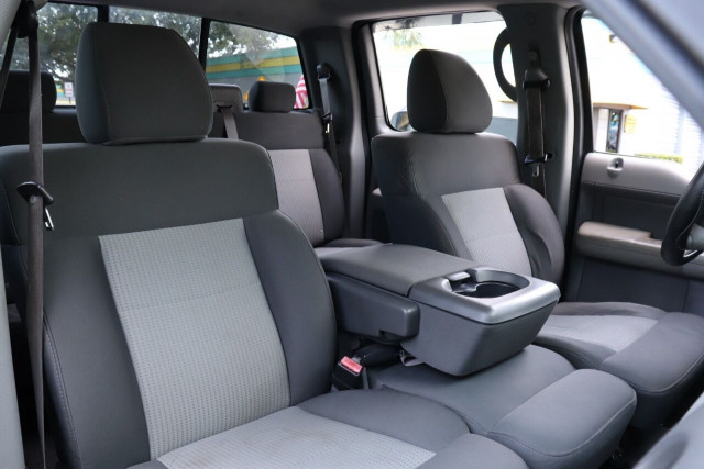 2008 Ford F-150 - Image 5
