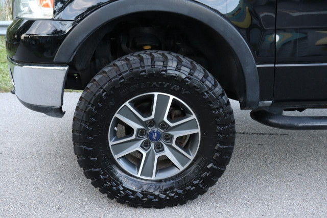 2008 Ford F-150 - Image 17
