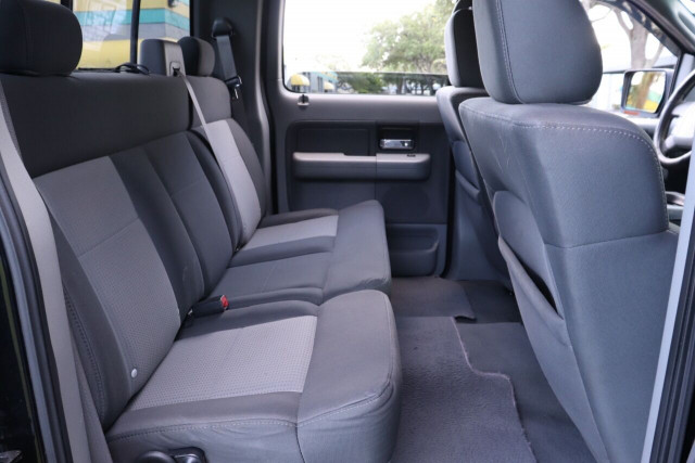 2008 Ford F-150 - Image 20