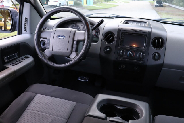 2008 Ford F-150 - Image 22