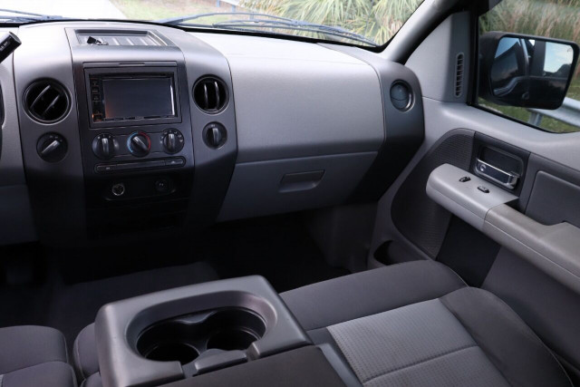 2008 Ford F-150 - Image 23