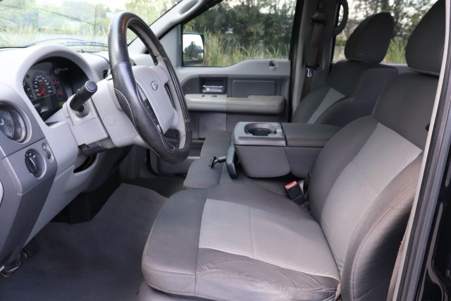 2008 Ford F-150 - Image 27