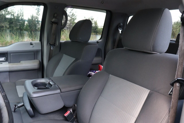 2008 Ford F-150 - Image 28