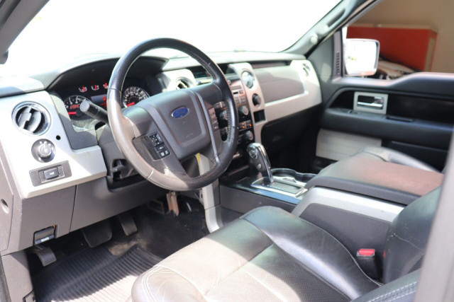 2012 Ford F-150 - Image 6
