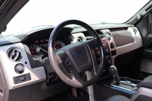 2012 Ford F-150 - Image 7