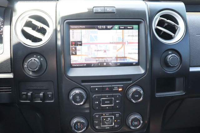 2014 Ford F-150 - Image 7