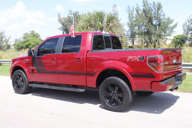 2014 Ford F-150 - Image 16