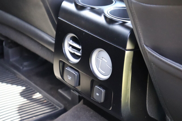 2014 Ford F-150 - Image 33