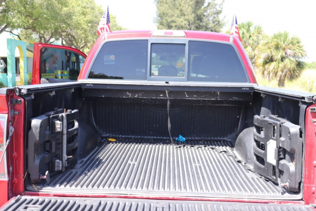 2014 Ford F-150 - Image 41