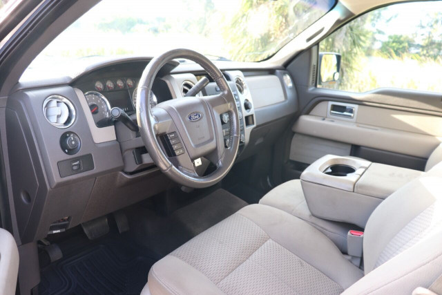 2009 Ford F-150 - Image 7