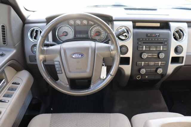 2009 Ford F-150 - Image 9