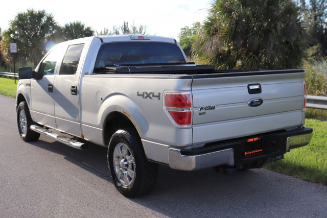 2009 Ford F-150 - Image 17
