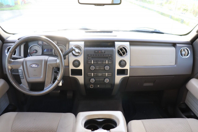 2009 Ford F-150 - Image 20