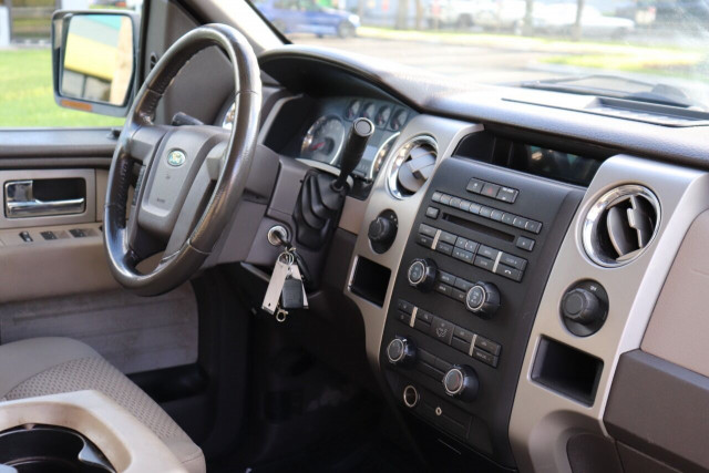 2009 Ford F-150 - Image 26