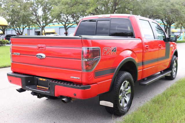 2013 Ford F-150 - Image 15