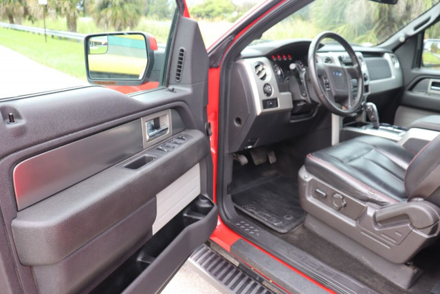 2013 Ford F-150 - Image 23