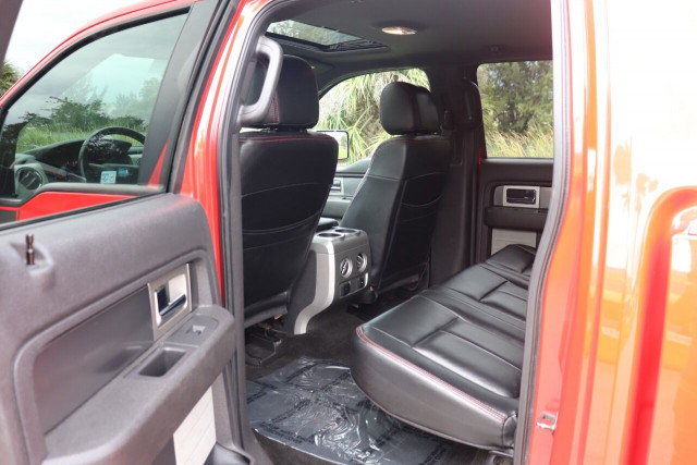 2013 Ford F-150 - Image 28