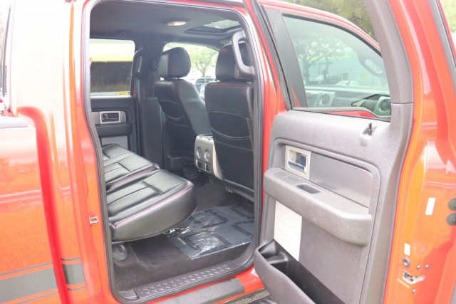 2013 Ford F-150 - Image 30