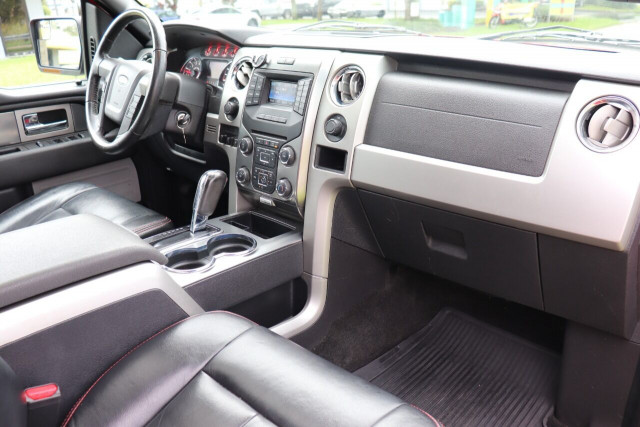 2013 Ford F-150 - Image 34