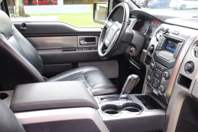 2013 Ford F-150 - Image 35