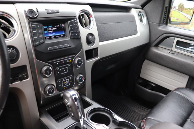 2013 Ford F-150 - Image 37