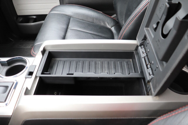 2013 Ford F-150 - Image 38