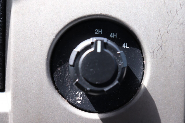 2010 Ford F-150 - Image 22