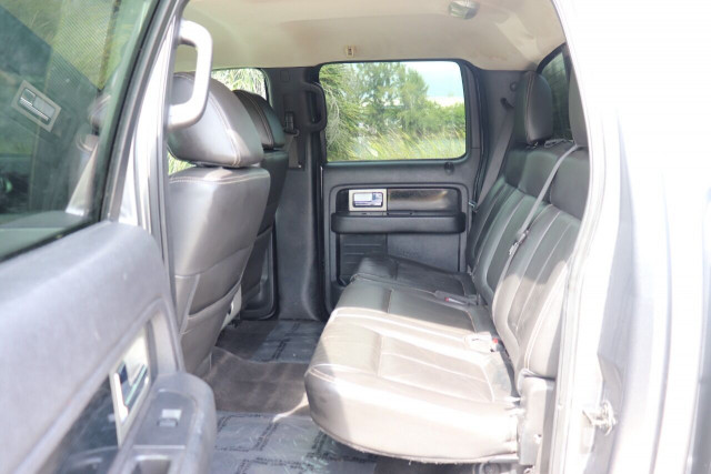 2010 Ford F-150 - Image 23