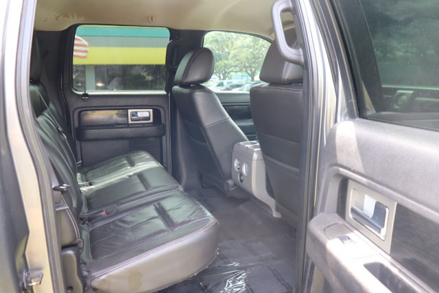2010 Ford F-150 - Image 24