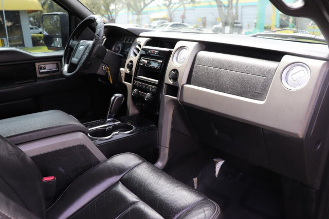2010 Ford F-150 - Image 26