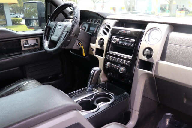 2010 Ford F-150 - Image 27