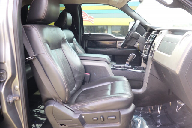 2010 Ford F-150 - Image 29